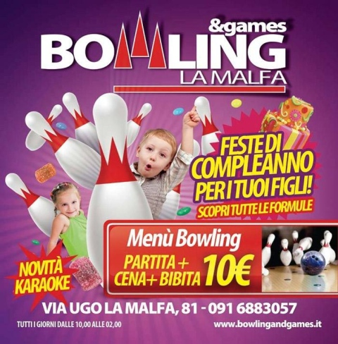 bowlingcompleanno