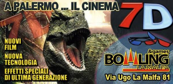 cinema7d