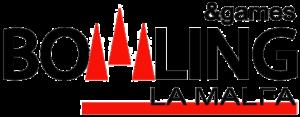 logo-bowlingOK