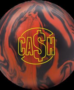 60-105879_Cash_600x600_440_440