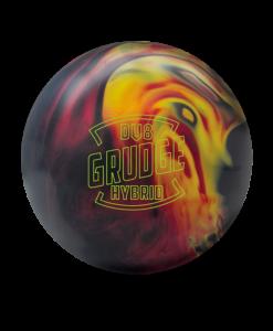 DV8-Grudge-Hybrid-