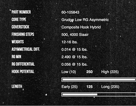 Grudge-Hybrid--Balls--DV8