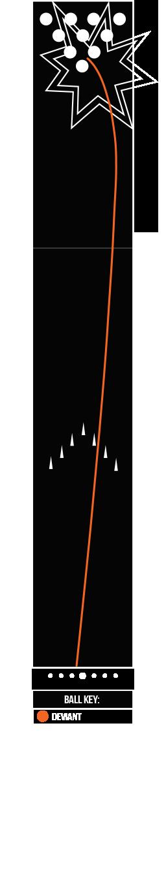dv8_strike_line__Deviant_1015-17