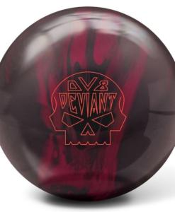DV8_Deviant_Bowling_Ball_