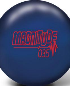 Magnitude_035__97463.1497744694