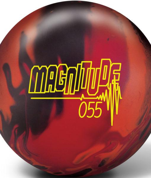 Magnitude_055__15144.1507339583