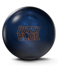 PITCH BLUE_00000