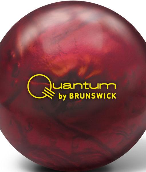 Quantum_Fire_Back__55372.1475267543