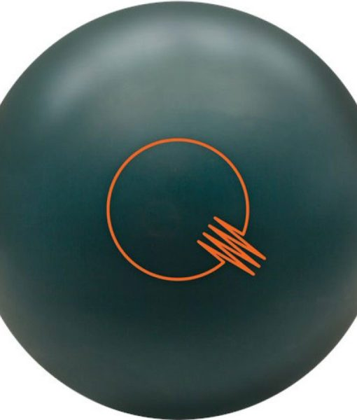 brunswick-quantum-forest-green-solid-bowling-ball-a40