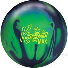 king pin max