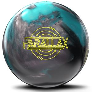 parallax-bowling-and-games