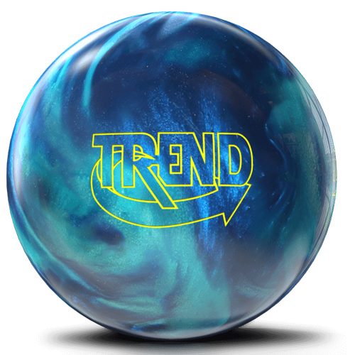 storm-trend-bowling-and-games-palermo_